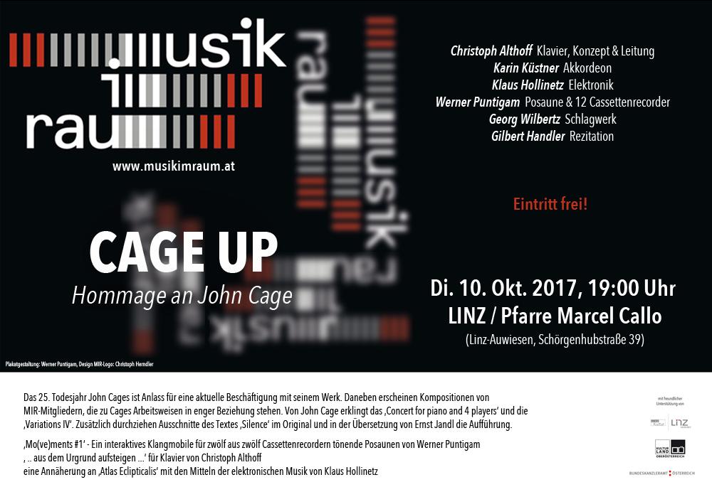 Konzert MIR 2-2017